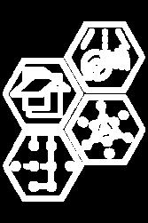 ERI icons