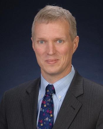 Dr. Jason Boehm