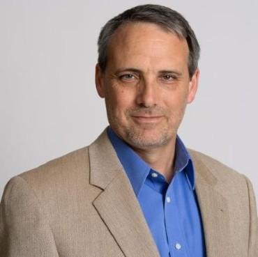 Mr. James Klein