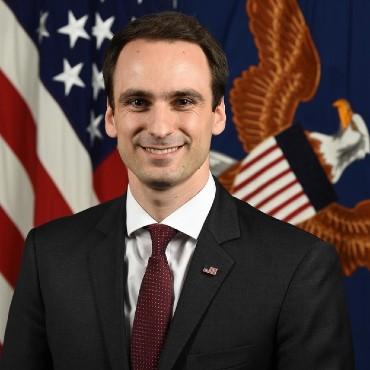 Hon. Michael J.K. Kratsios