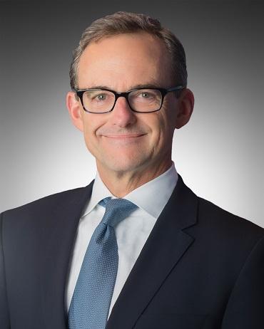 Mr. Mark Caylor