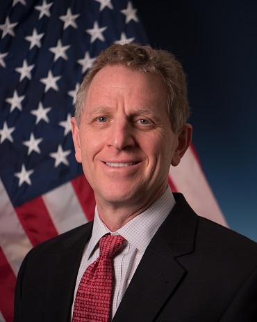 Dr. Mark Rosker