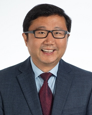 Dr. Ming Zhang