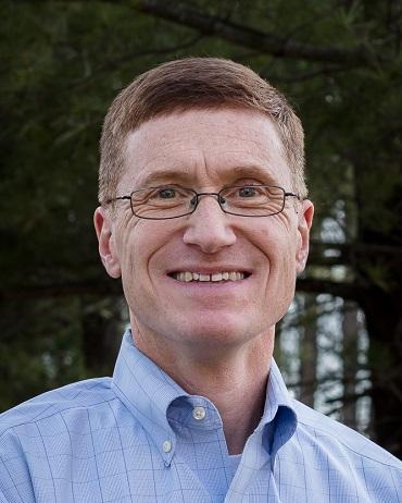 Dr. Andrew Schwartz